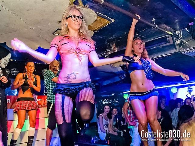 https://www.gaesteliste030.de/Partyfoto #8 Q-Dorf Berlin vom 11.07.2012