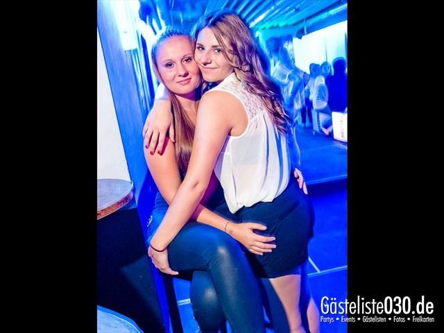 https://www.gaesteliste030.de/Partyfoto #86 Q-Dorf Berlin vom 11.07.2012