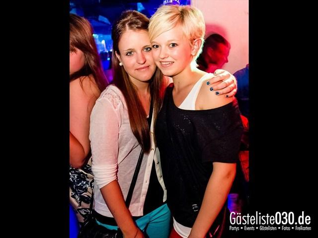 https://www.gaesteliste030.de/Partyfoto #20 Q-Dorf Berlin vom 11.07.2012