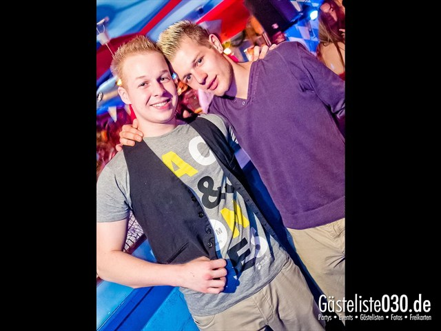 https://www.gaesteliste030.de/Partyfoto #40 Q-Dorf Berlin vom 11.07.2012