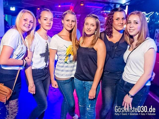 https://www.gaesteliste030.de/Partyfoto #90 Q-Dorf Berlin vom 11.07.2012