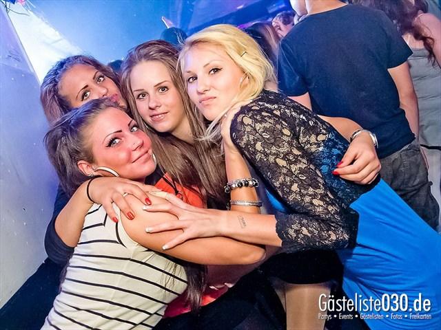 https://www.gaesteliste030.de/Partyfoto #33 Q-Dorf Berlin vom 11.07.2012