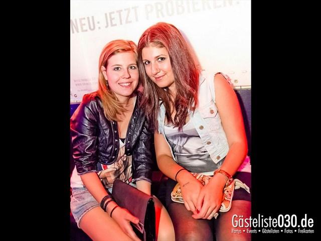 https://www.gaesteliste030.de/Partyfoto #82 Q-Dorf Berlin vom 11.07.2012