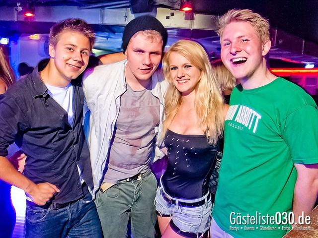 https://www.gaesteliste030.de/Partyfoto #9 Q-Dorf Berlin vom 11.07.2012