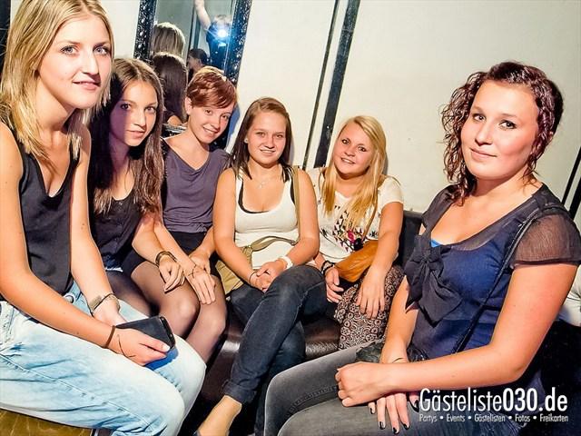 https://www.gaesteliste030.de/Partyfoto #22 Q-Dorf Berlin vom 11.07.2012