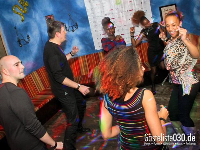 https://www.gaesteliste030.de/Partyfoto #80 Sausalitos Berlin vom 01.11.2012