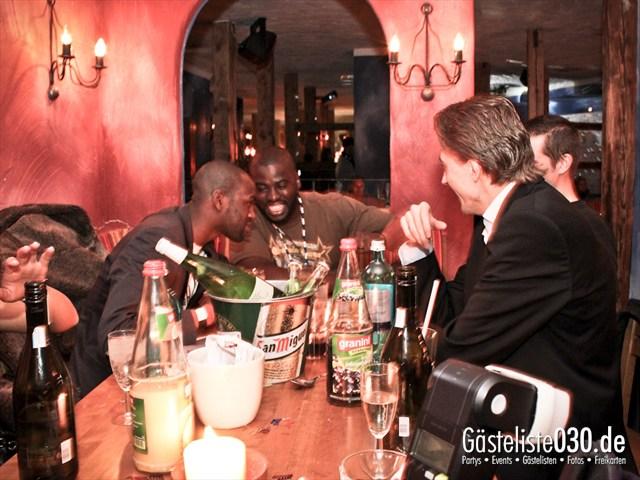 https://www.gaesteliste030.de/Partyfoto #129 Sausalitos Berlin vom 01.11.2012