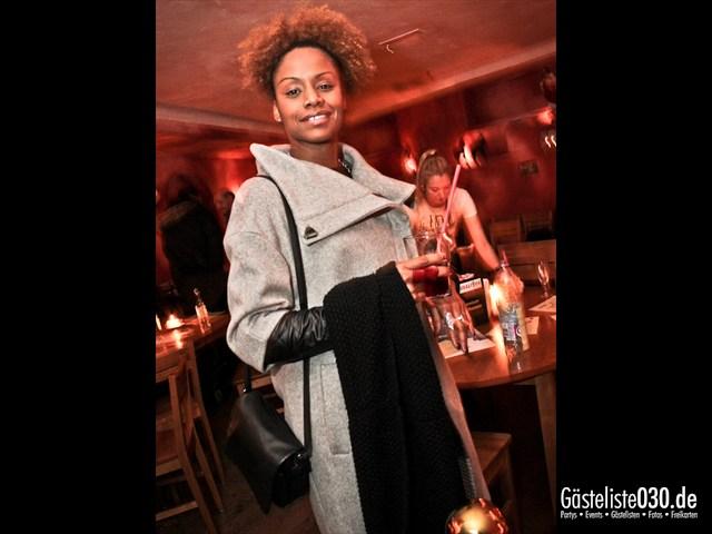 https://www.gaesteliste030.de/Partyfoto #92 Sausalitos Berlin vom 01.11.2012