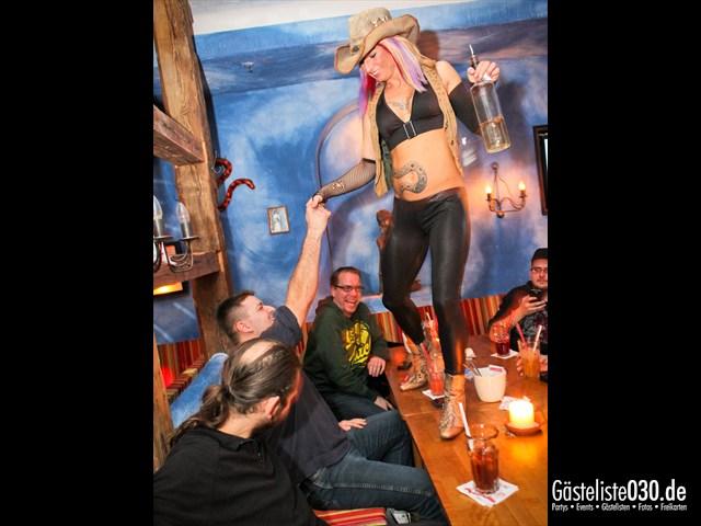 https://www.gaesteliste030.de/Partyfoto #37 Sausalitos Berlin vom 01.11.2012