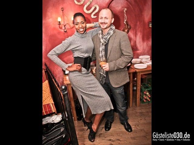 https://www.gaesteliste030.de/Partyfoto #94 Sausalitos Berlin vom 01.11.2012