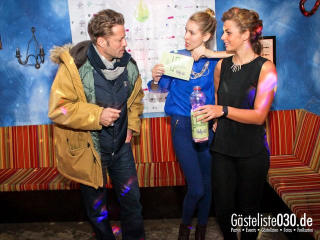 https://www.gaesteliste030.de/Partyfoto #60 Sausalitos Berlin vom 01.11.2012
