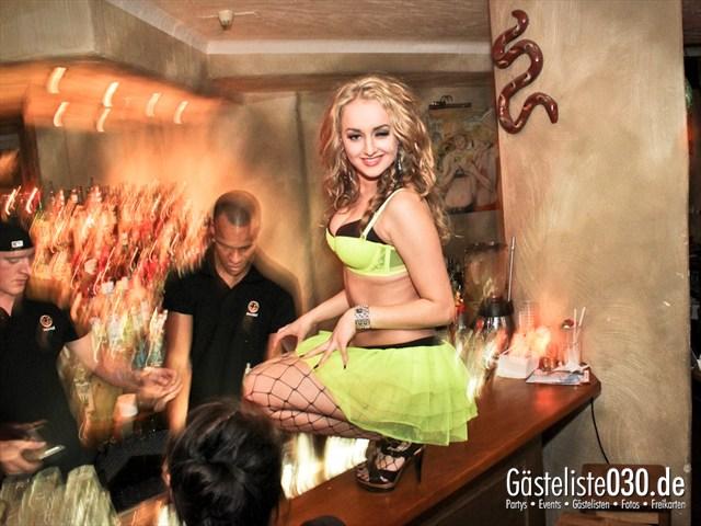 https://www.gaesteliste030.de/Partyfoto #87 Sausalitos Berlin vom 01.11.2012