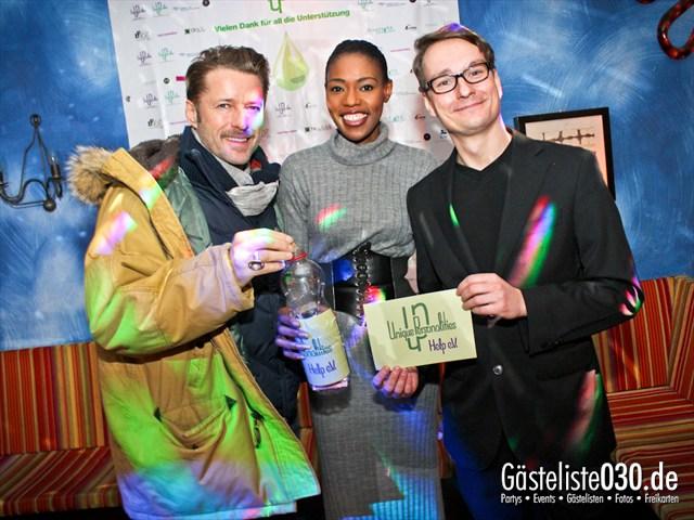 https://www.gaesteliste030.de/Partyfoto #10 Sausalitos Berlin vom 01.11.2012