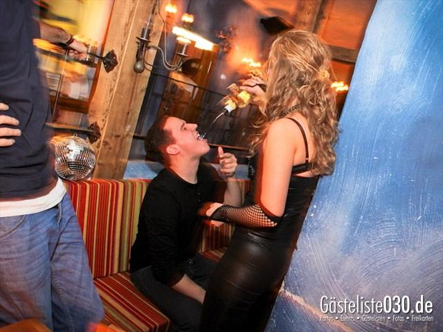 https://www.gaesteliste030.de/Partyfoto #25 Sausalitos Berlin vom 01.11.2012
