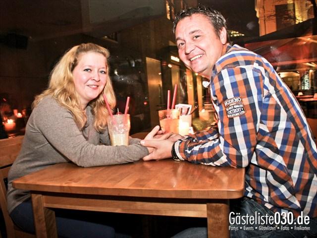 https://www.gaesteliste030.de/Partyfoto #146 Sausalitos Berlin vom 01.11.2012