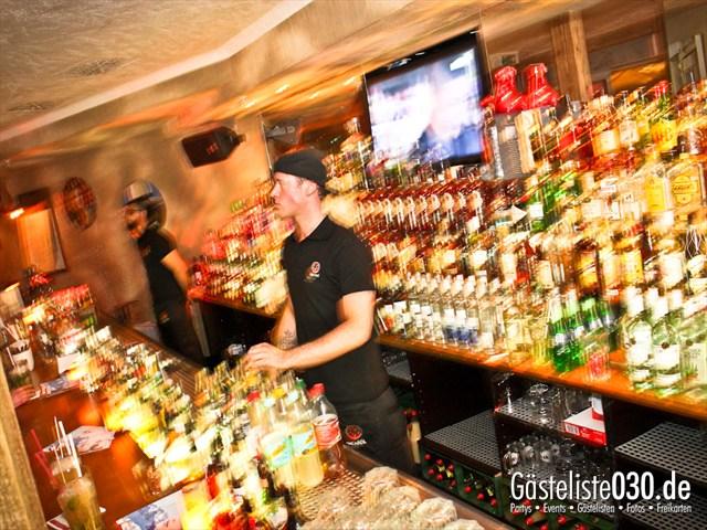 https://www.gaesteliste030.de/Partyfoto #26 Sausalitos Berlin vom 01.11.2012