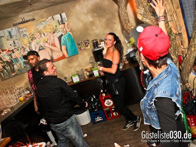 https://www.gaesteliste030.de/Partyfoto #116 Sausalitos Berlin vom 01.11.2012
