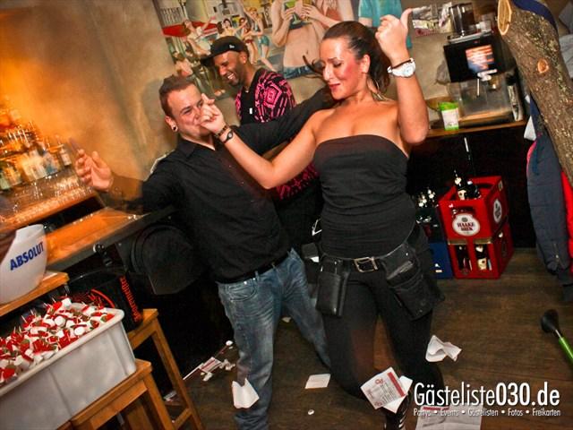 https://www.gaesteliste030.de/Partyfoto #115 Sausalitos Berlin vom 01.11.2012
