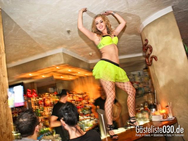 https://www.gaesteliste030.de/Partyfoto #88 Sausalitos Berlin vom 01.11.2012