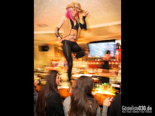 https://www.gaesteliste030.de/Partyfoto #16 Sausalitos Berlin vom 01.11.2012