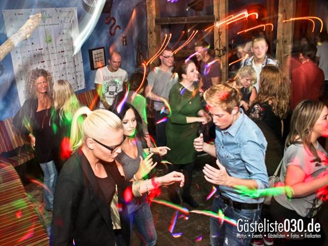 https://www.gaesteliste030.de/Partyfoto #138 Sausalitos Berlin vom 01.11.2012
