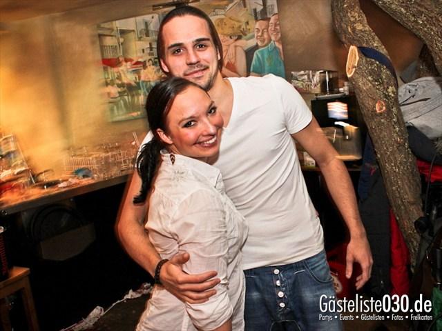 https://www.gaesteliste030.de/Partyfoto #135 Sausalitos Berlin vom 01.11.2012
