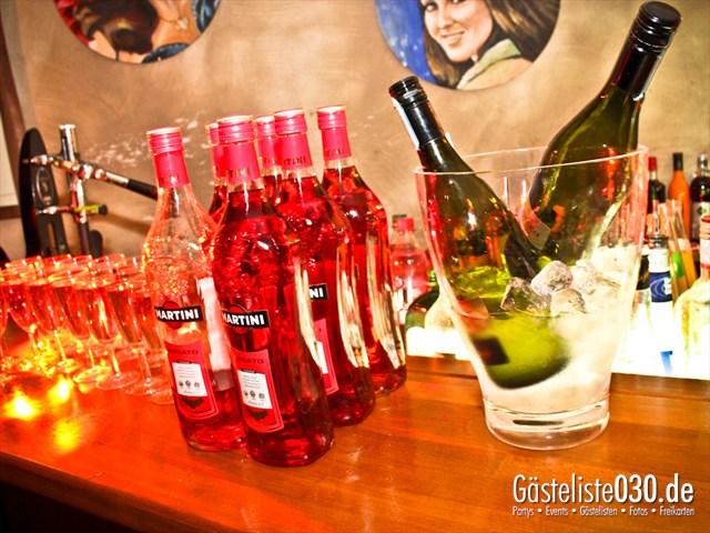 https://www.gaesteliste030.de/Partyfoto #7 Sausalitos Berlin vom 01.11.2012