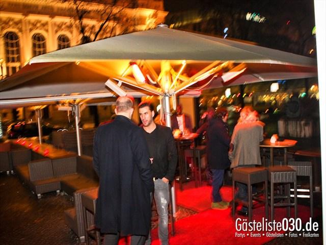 https://www.gaesteliste030.de/Partyfoto #98 Sausalitos Berlin vom 01.11.2012