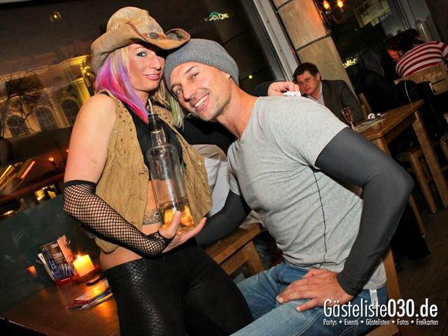 https://www.gaesteliste030.de/Partyfoto #76 Sausalitos Berlin vom 01.11.2012