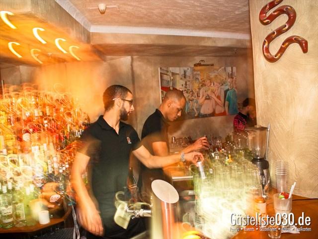 https://www.gaesteliste030.de/Partyfoto #62 Sausalitos Berlin vom 01.11.2012