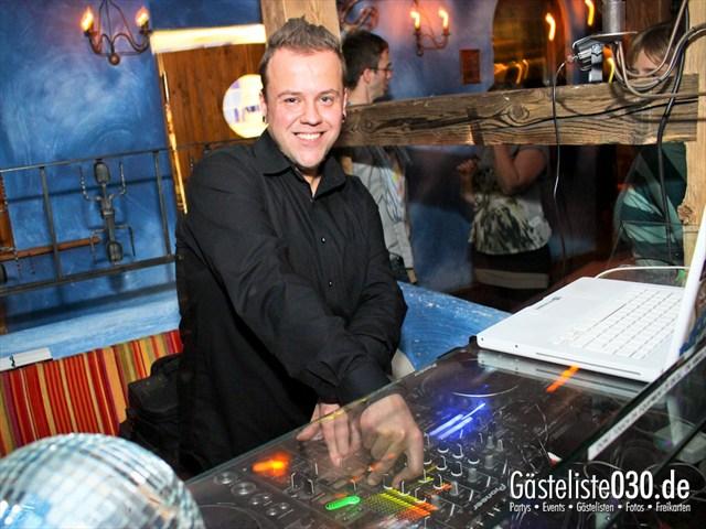 https://www.gaesteliste030.de/Partyfoto #148 Sausalitos Berlin vom 01.11.2012