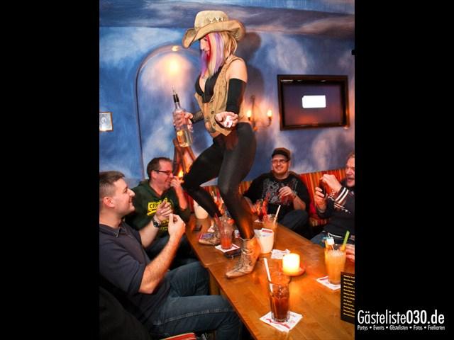 https://www.gaesteliste030.de/Partyfoto #32 Sausalitos Berlin vom 01.11.2012