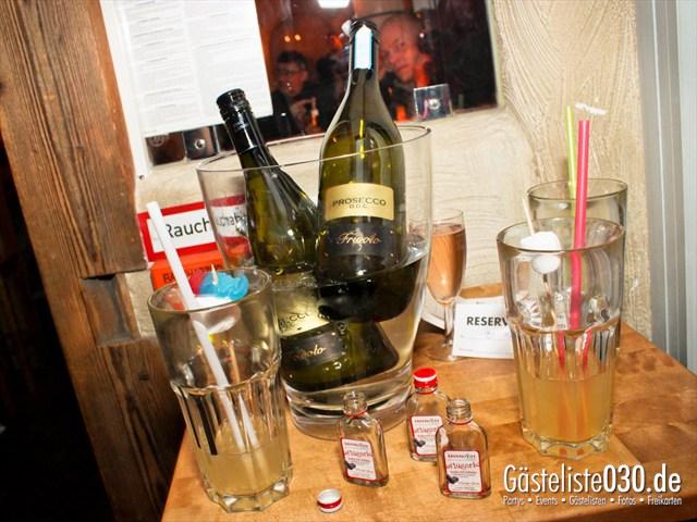 https://www.gaesteliste030.de/Partyfoto #99 Sausalitos Berlin vom 01.11.2012