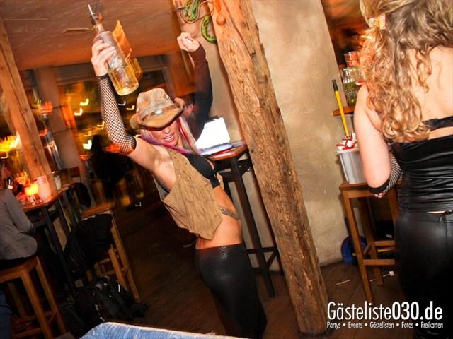 https://www.gaesteliste030.de/Partyfoto #45 Sausalitos Berlin vom 01.11.2012