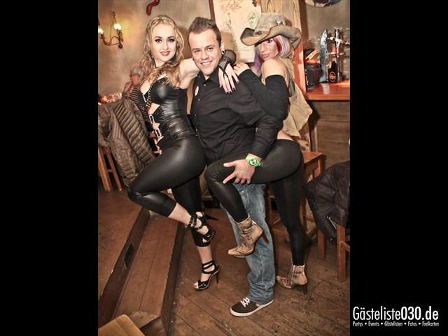 https://www.gaesteliste030.de/Partyfoto #71 Sausalitos Berlin vom 01.11.2012