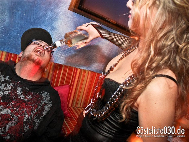 https://www.gaesteliste030.de/Partyfoto #21 Sausalitos Berlin vom 01.11.2012
