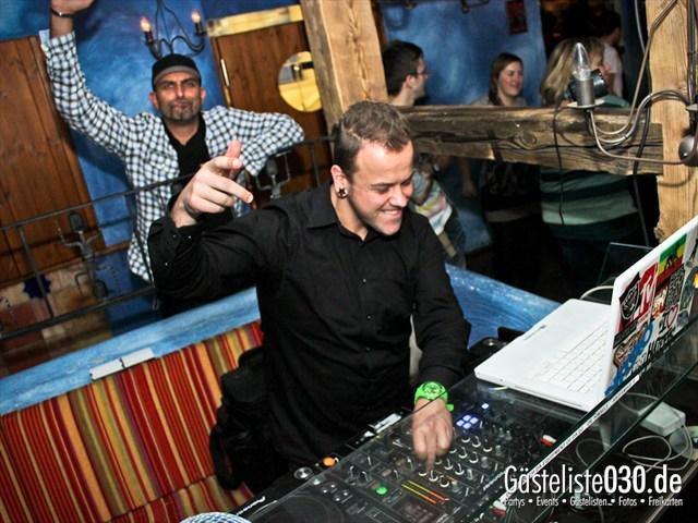 https://www.gaesteliste030.de/Partyfoto #123 Sausalitos Berlin vom 01.11.2012