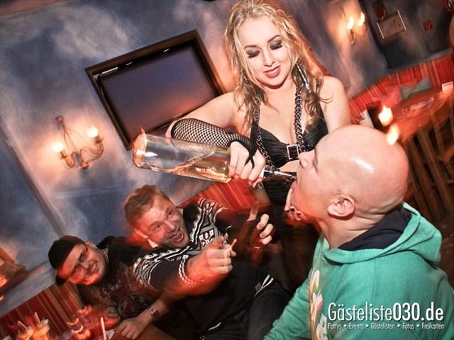 https://www.gaesteliste030.de/Partyfoto #22 Sausalitos Berlin vom 01.11.2012