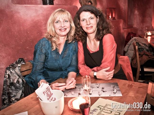 https://www.gaesteliste030.de/Partyfoto #143 Sausalitos Berlin vom 01.11.2012