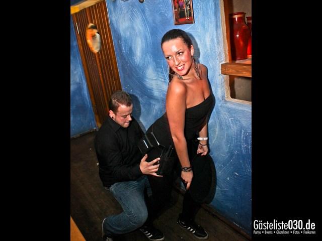 https://www.gaesteliste030.de/Partyfoto #110 Sausalitos Berlin vom 01.11.2012
