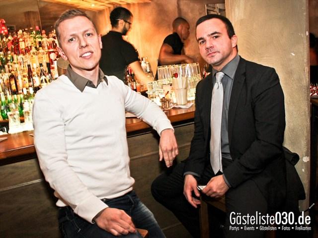 https://www.gaesteliste030.de/Partyfoto #61 Sausalitos Berlin vom 01.11.2012