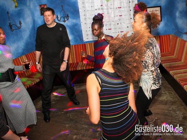https://www.gaesteliste030.de/Partyfoto #79 Sausalitos Berlin vom 01.11.2012