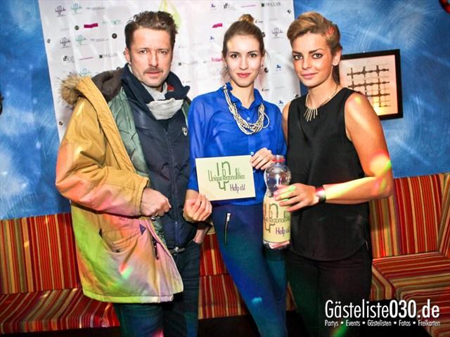 https://www.gaesteliste030.de/Partyfoto #11 Sausalitos Berlin vom 01.11.2012