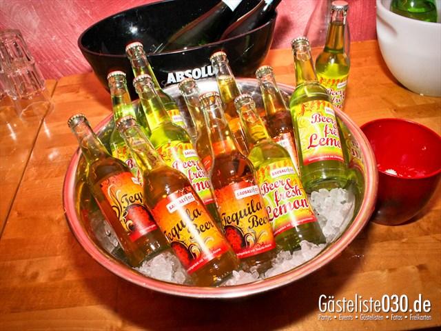https://www.gaesteliste030.de/Partyfoto #95 Sausalitos Berlin vom 01.11.2012