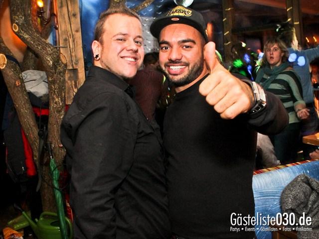 https://www.gaesteliste030.de/Partyfoto #122 Sausalitos Berlin vom 01.11.2012