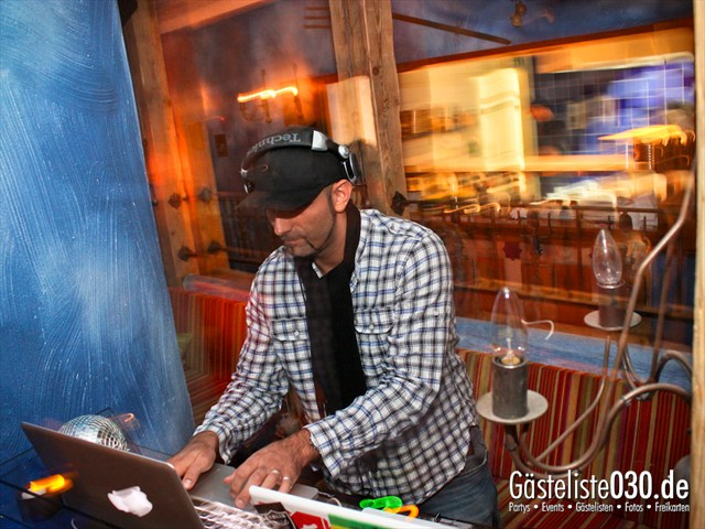 https://www.gaesteliste030.de/Partyfoto #39 Sausalitos Berlin vom 01.11.2012