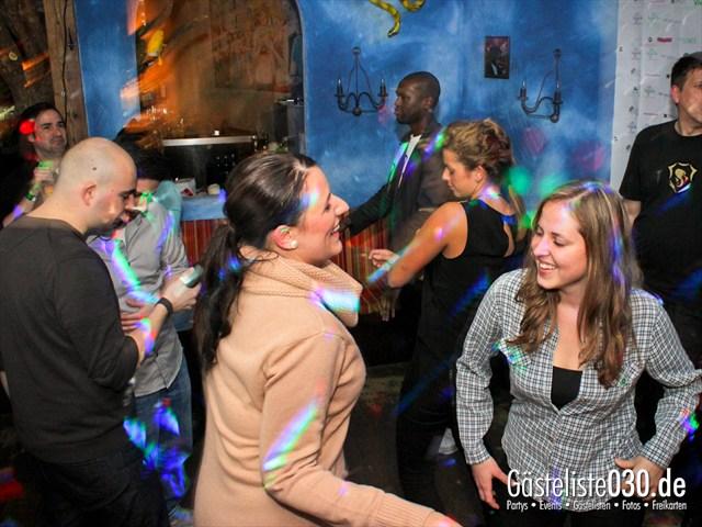 https://www.gaesteliste030.de/Partyfoto #101 Sausalitos Berlin vom 01.11.2012