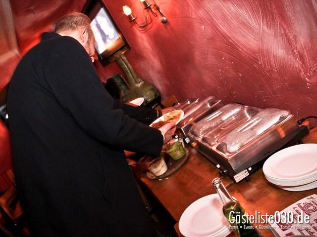https://www.gaesteliste030.de/Partyfoto #96 Sausalitos Berlin vom 01.11.2012