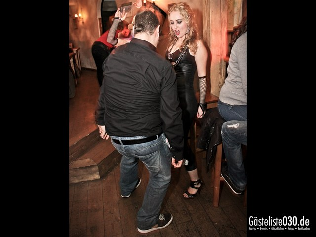 https://www.gaesteliste030.de/Partyfoto #72 Sausalitos Berlin vom 01.11.2012