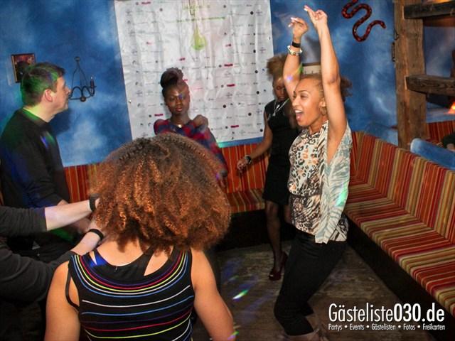 https://www.gaesteliste030.de/Partyfoto #81 Sausalitos Berlin vom 01.11.2012